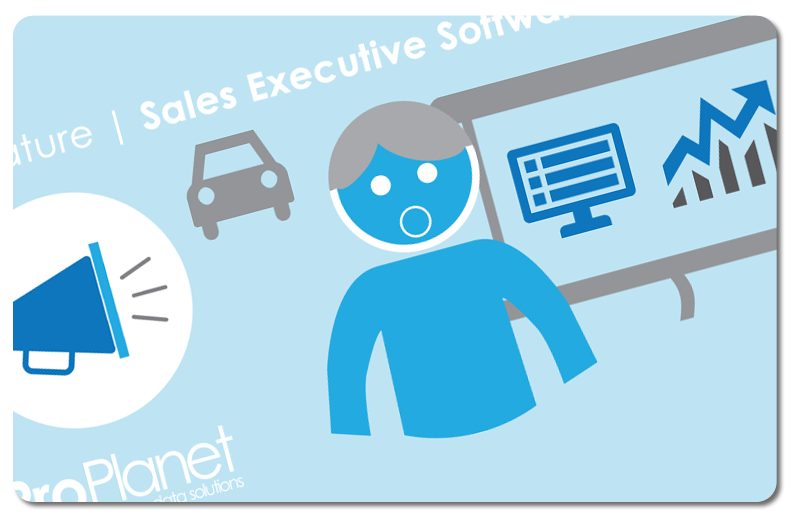 Sales_Software