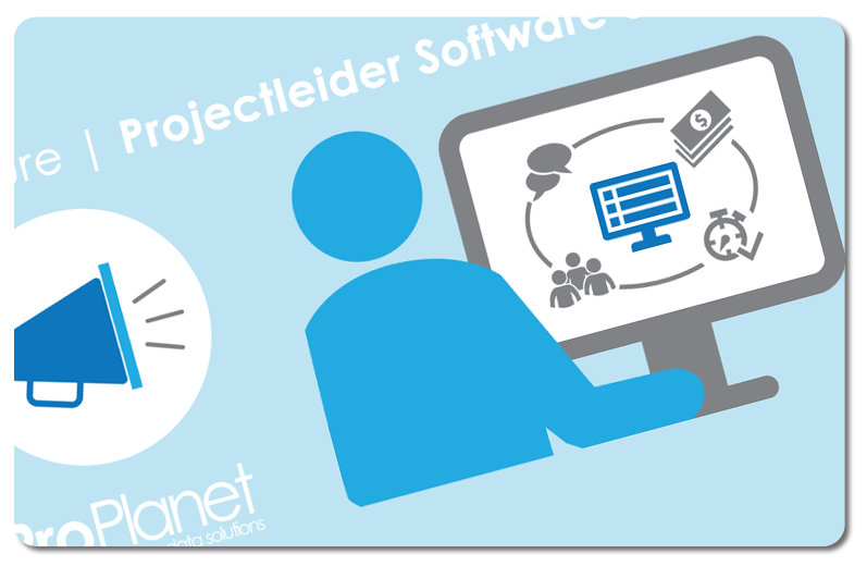 projectleider_Software