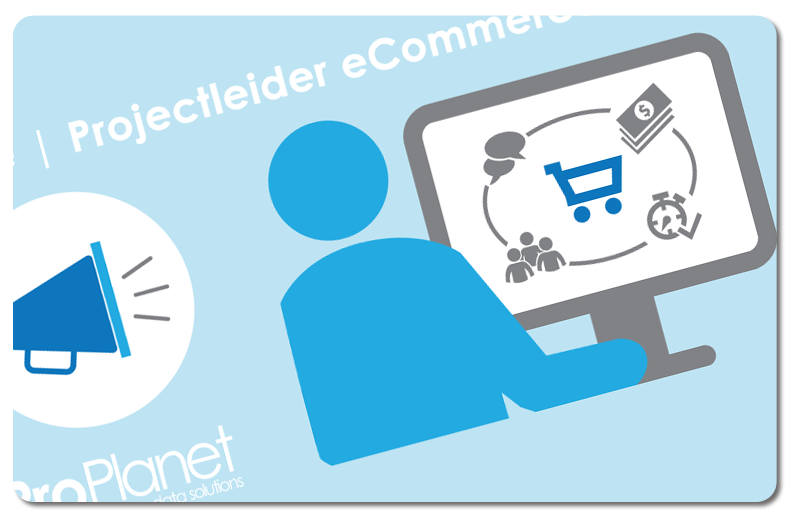 projectleider_eCommerce
